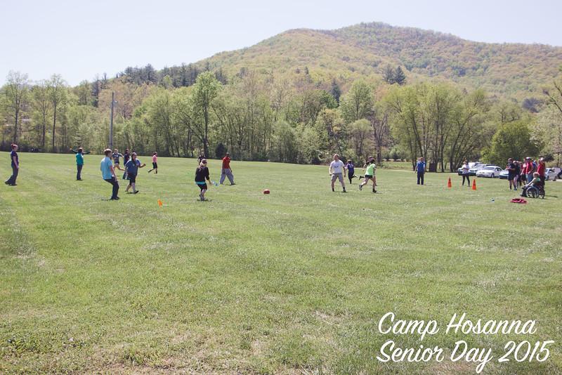 2015-Camp-Hosanna-Sr-Day-492.jpg