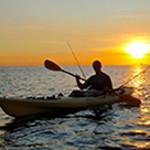 kayak_small_1.jpg