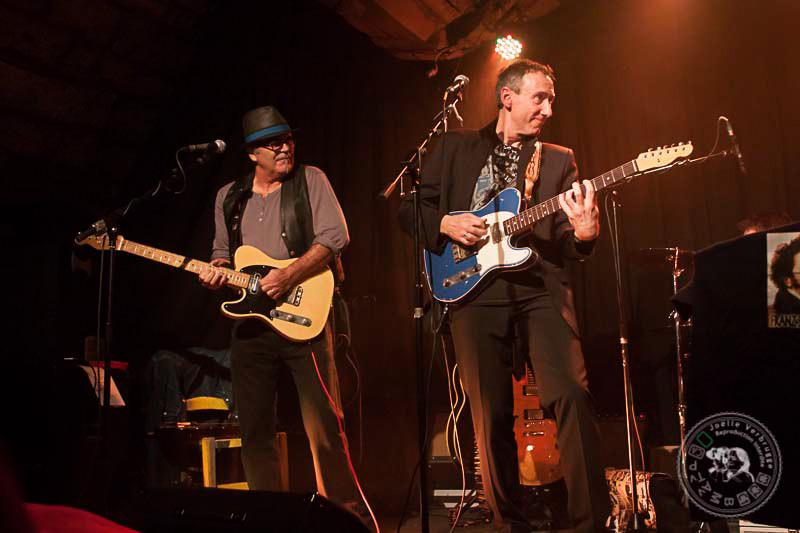 JV - Austin Blues Band - 145.jpg