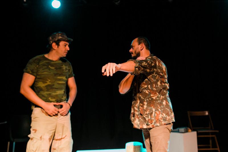 Allan Bravos - essenCIA Teatro - Reexistencia-1457.jpg