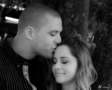 Christopher & Emily