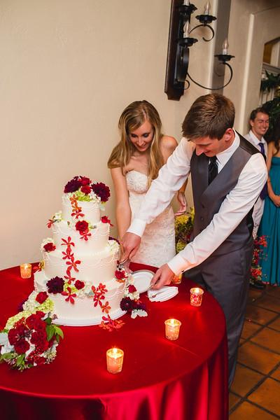 Wedding_1117.jpg