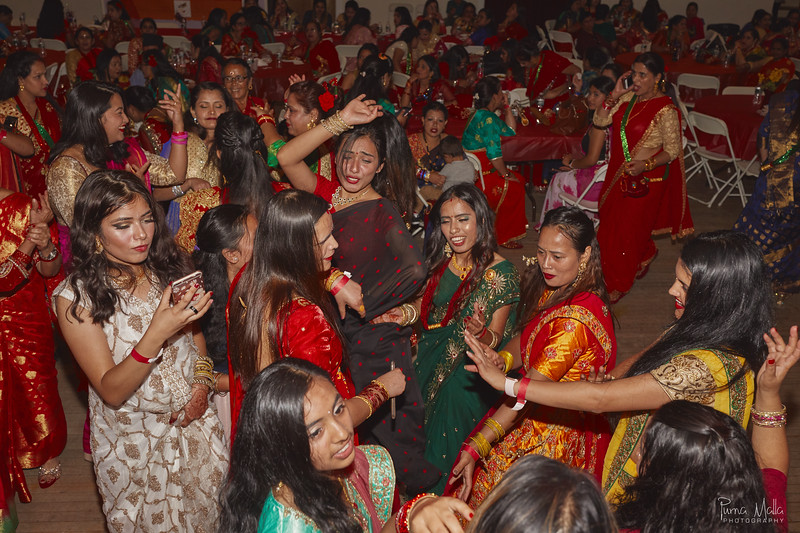 Teej Festival 2019 by NWGN 88.jpg