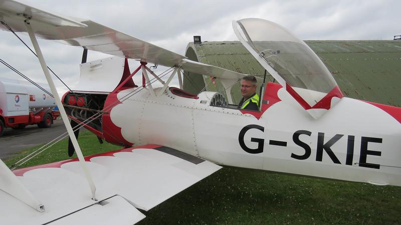 YF17a-36.jpg