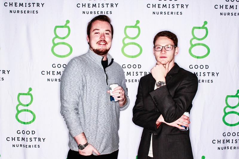 Good Chemistry Holiday Party 2019-Denver Photo Booth Rental-SocialLightPhoto.com-73.jpg