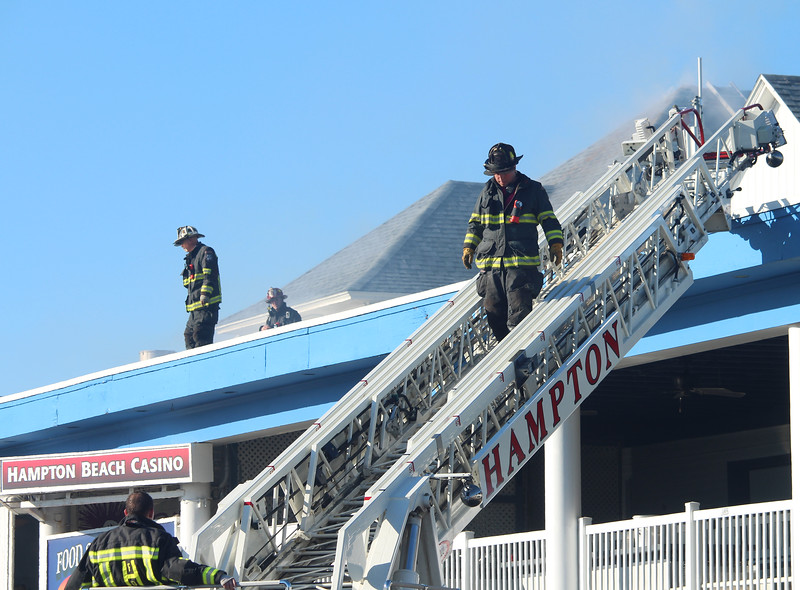 hampton beach fire 25.jpg