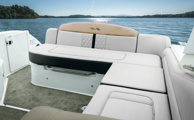 Sundancer310_WhiteRearSeating.jpg
