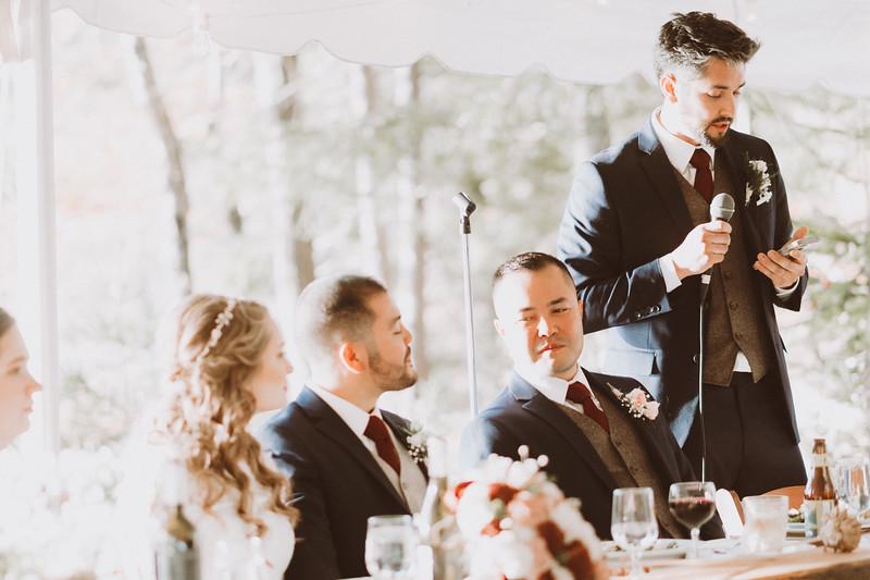 Emily + Rob Wedding 0634.jpg