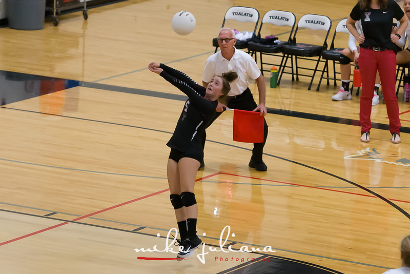 20181018-Tualatin Volleyball vs Canby-0551.jpg