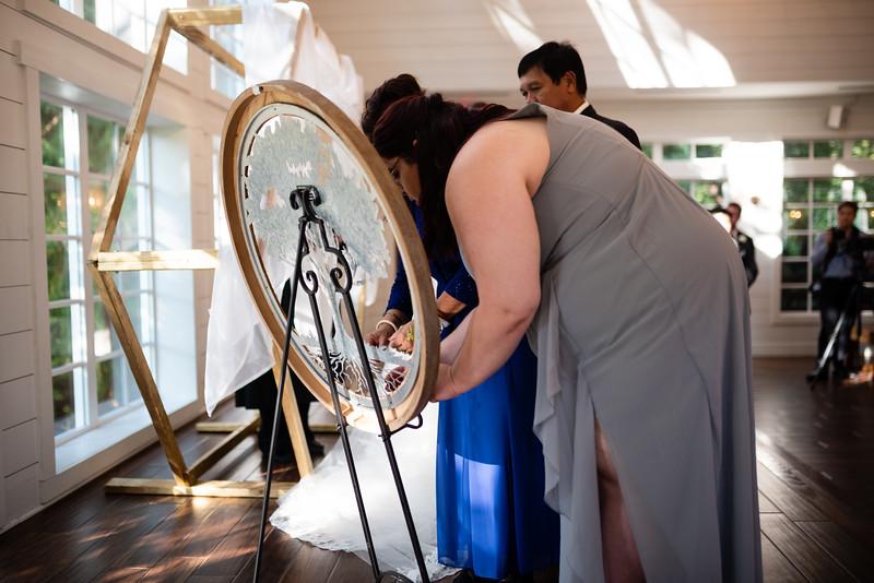 Kaitlin_and_Linden_Wedding_Ceremony-129.jpg