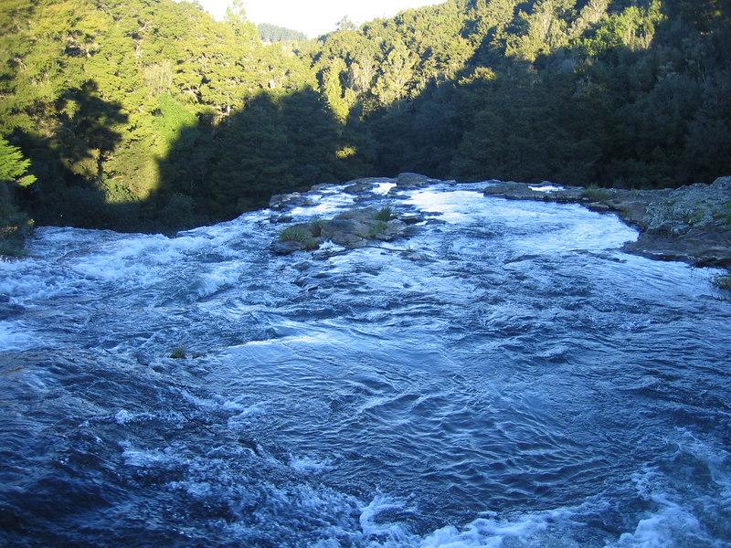 top_of_the_falls.jpg