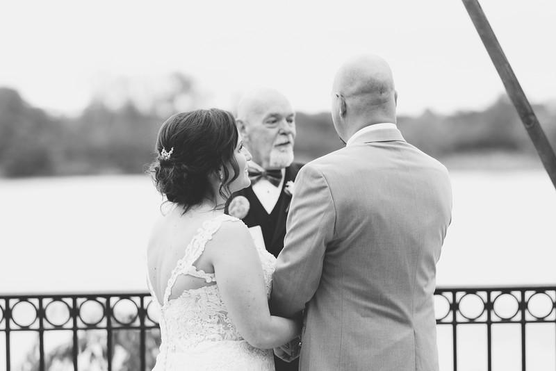 chateau-on-the-river-trenton-michigan-wedding-0267.jpg