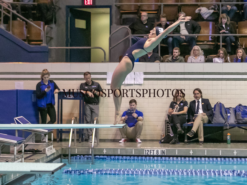 Swimming-diving vs Seton Hall_1293.jpg