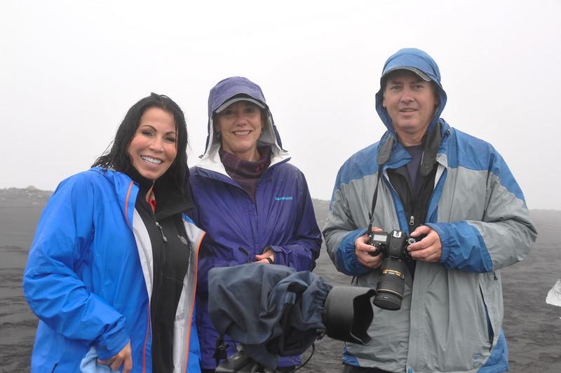 iceland+snapshots-164-2795620520-O.jpg