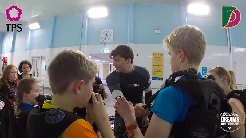 DPS Divemasters in Training.00_01_52_17.Still089.jpg