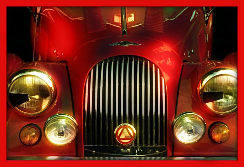 macchina rossa.jpg