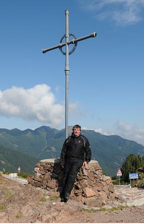 2012 Alps Tour - Day 5