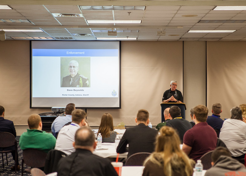 180324-HomelandSecuritySymposium-66.jpg