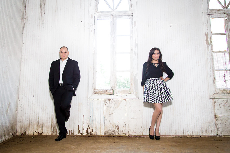 Ana y Alfredo-7.jpg