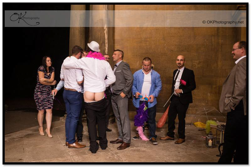Photo-Booth-Catherine and Mark-By Okphotography-0088.jpg