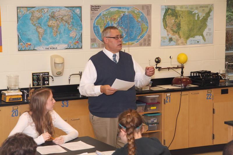 Fall-2014-Student-Faculty-Classroom-Candids--c155485-059.jpg