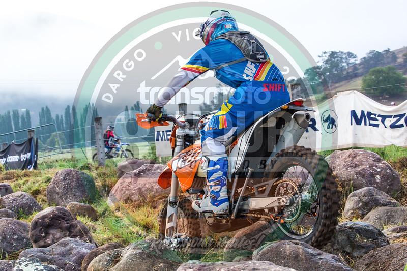 Dargo_8-Hour_KTM_30.jpg