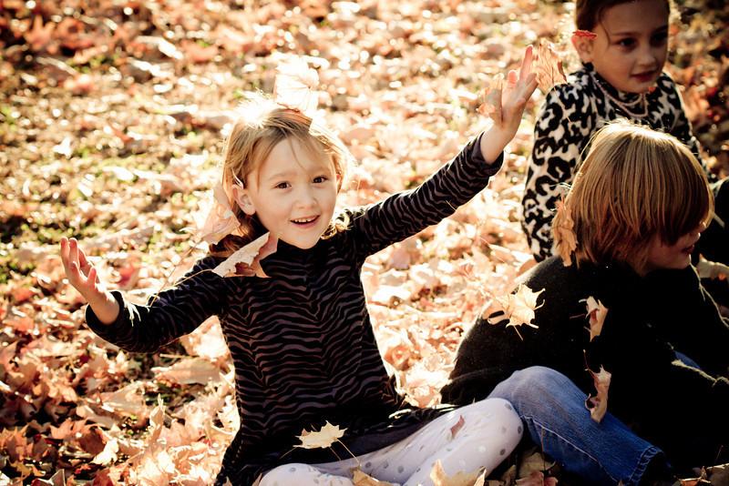 2010.11.06 McCoy Family 021