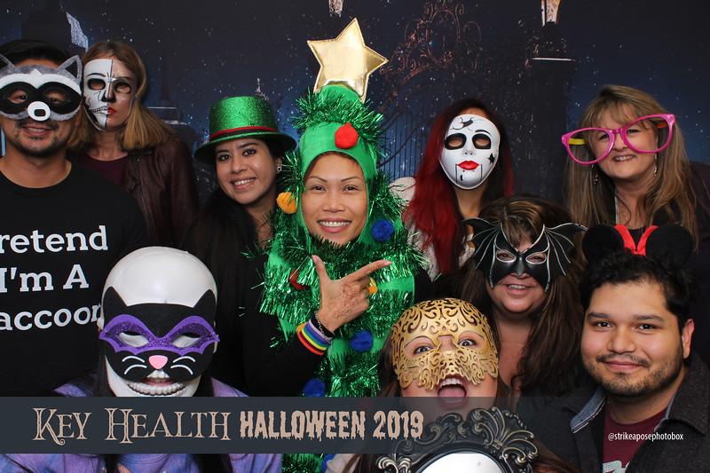 Key_Health_Halloween_2019_Prints_ (84).jpg