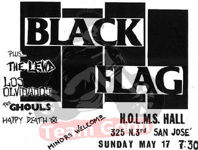 BLACKFLAG63.jpg