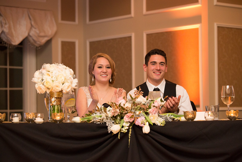Torres Wedding _Reception  (162).jpg