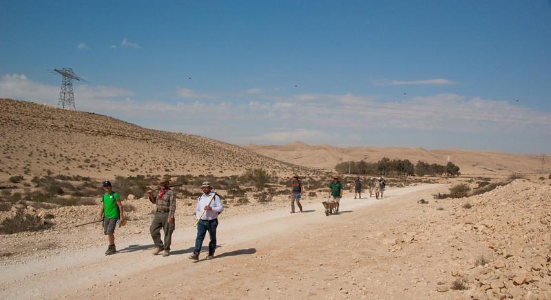Lifetime Expeditions-Negev 2011-06528.jpg