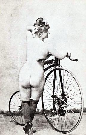 nudebike3.jpg