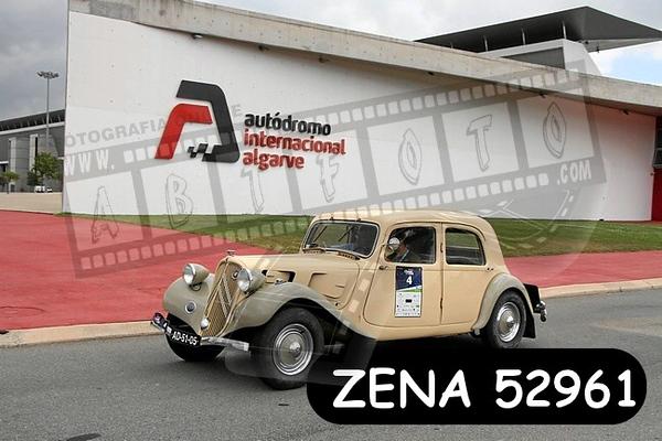 ZENA 52961.jpg