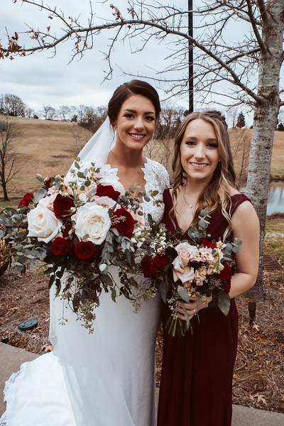 Highum-Wedding-183.jpg