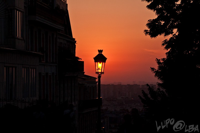 32688464153 - view from sacre coeur montmartre at dawn.jpg
