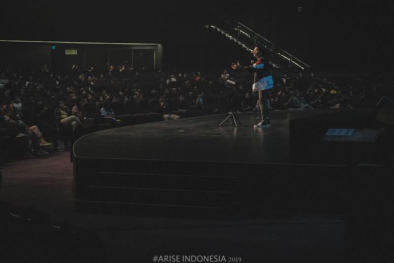 Arise Indonesia 0075.jpg