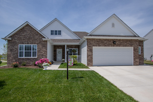 13222 Cleveland Street - Crown Point, IN