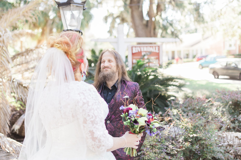 ELP1022 Stephanie & Brian Jacksonville wedding 1332.jpg
