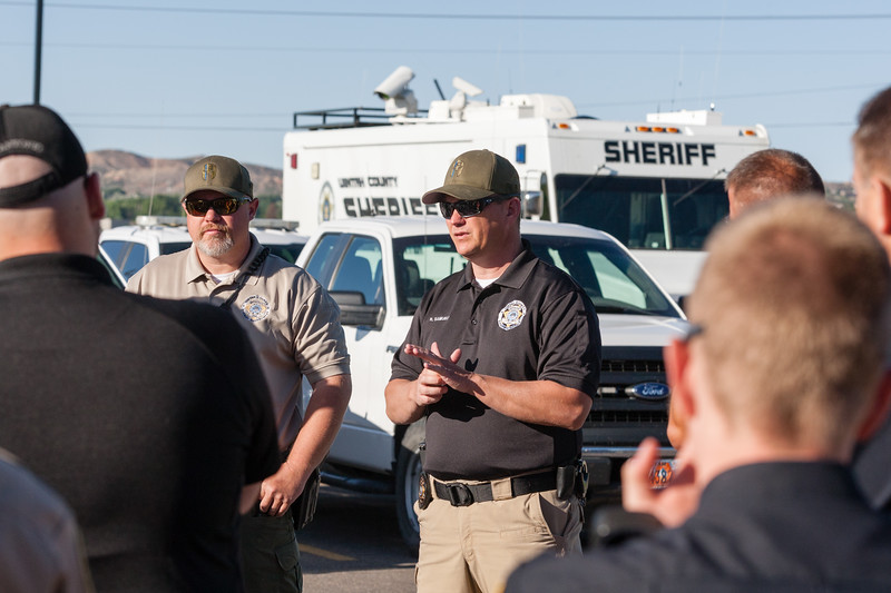 UHS Active Shooter Exercise-06.jpg