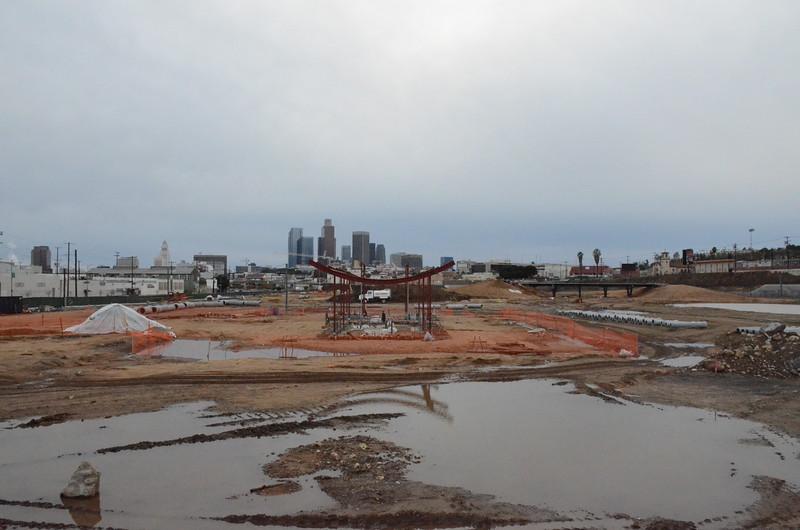 2014-12-17_Park Construction_1.JPG