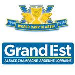 Grand-Est-WCC18-block-of-4.jpg