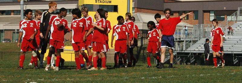 20071020_Robert Soccer_0125.JPG