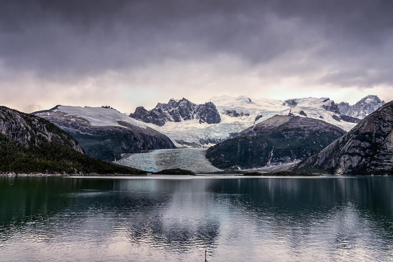 Patagonia 2018-02842_3_4hdr.jpg