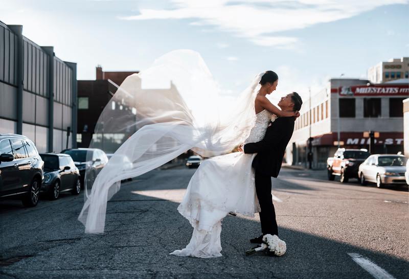 Zielke_Trang_Wedding_Justin_Lister-6965-Edit.jpg