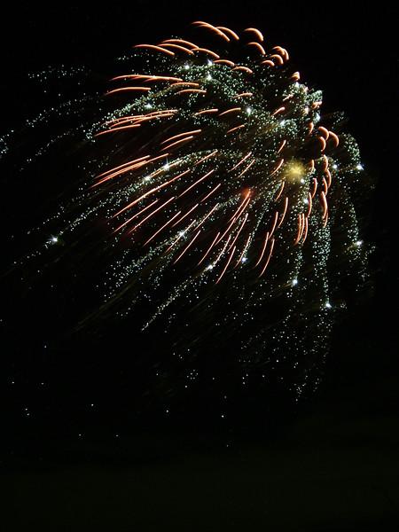2005_1028tootingfireworks078_edited-1.JPG