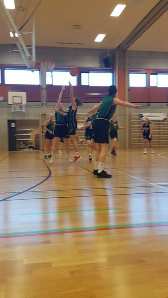 Basket15.jpg