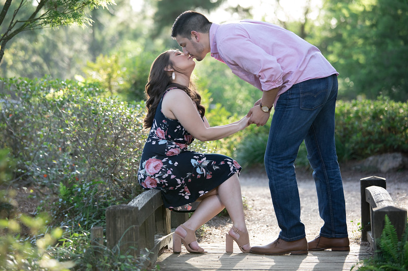 Houston Engagement Photography ~ Crystal and Justin-1241.jpg