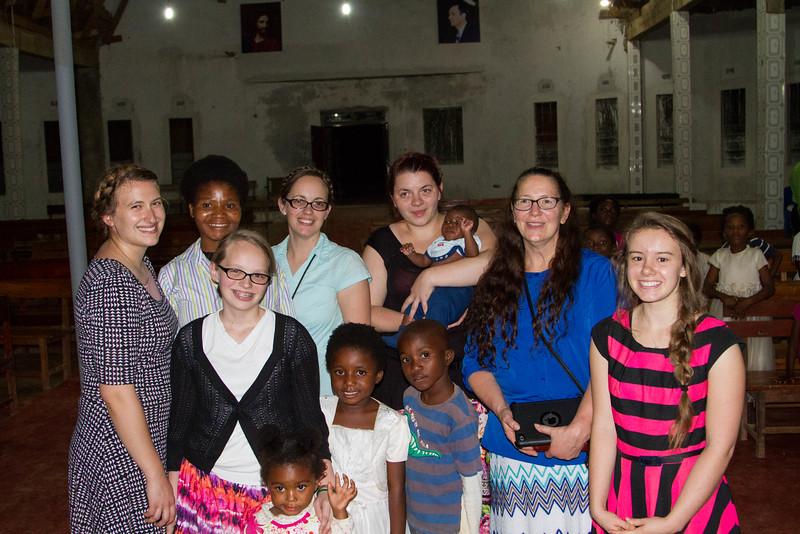 Malawi-123.jpg