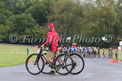 9/19/15 CX Bike Race @ Waterford by John Gacioch