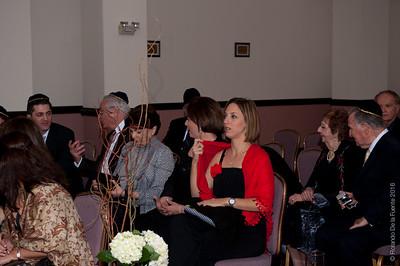 6- Wedding Ceremony - Al and Oli